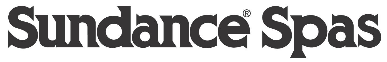 Sundance Spas