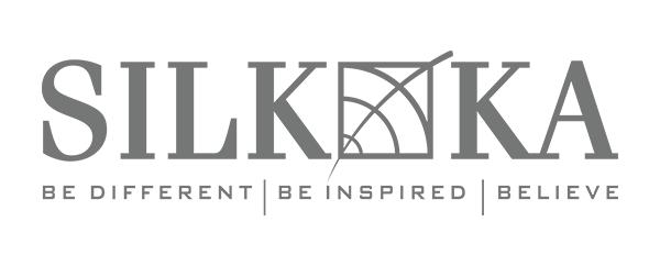 Silkka