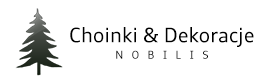 Choinki & Dekoracje NOBILIS