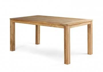 Zahradní stůl NIMES teak