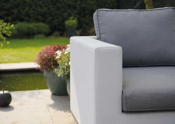 Shine Furniture Protector 500ml