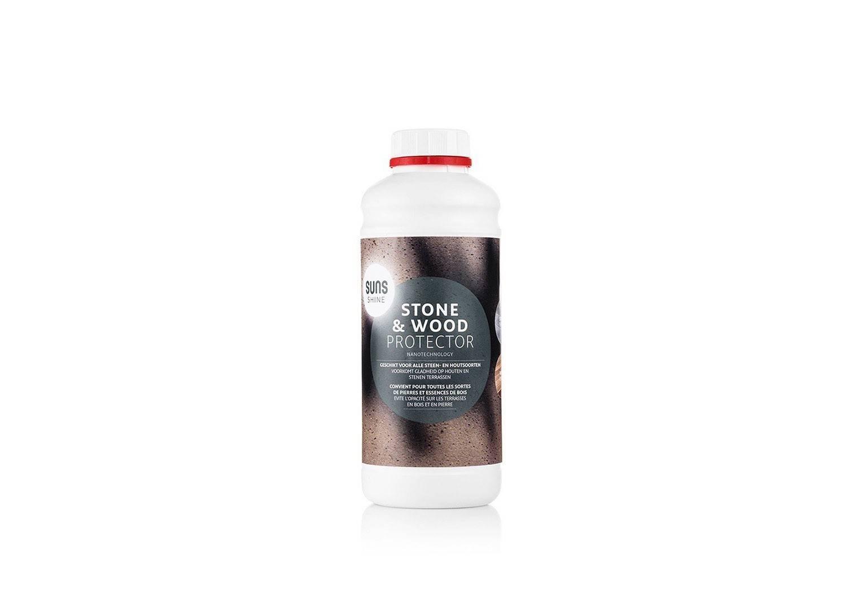 Shine Stone & Wood Protector 1000ml