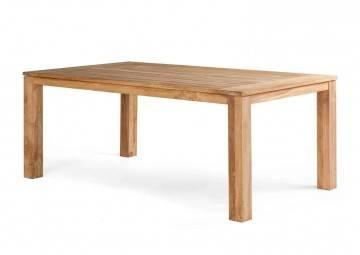 Zahradní stůl NIMES teak 240 cm