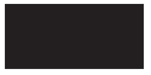 Zahradní nábytek - Vimine